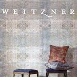 Weitzner Ad | Interior Design | May 31 2019